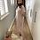 Thumbnail: Tetra Comfy Dress roos