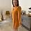 Thumbnail: Less is More Dress