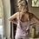 Thumbnail: Laurie Homewear Nude
