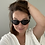 Thumbnail: Sunglasses Costa Rica