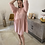 Thumbnail: Sweet Rose Dress