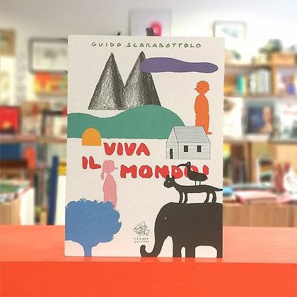 Viva il mondo - Vànvere edizioni