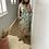 Thumbnail: LillieRose Maxi Dress Groen