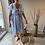 Thumbnail: Lotte Dress Light Blue