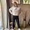 Thumbnail: Axelle Shirt White