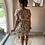 Thumbnail: Short flower Dress