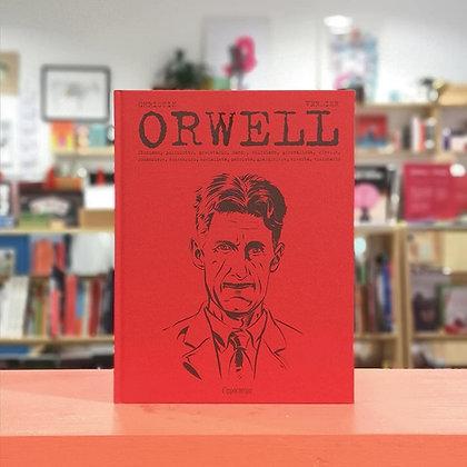 Orwell - L'Ippocampo