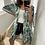 Thumbnail: Kimono groen