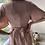 Thumbnail: Stunning Jumpsuit Roze