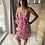 Thumbnail: LillieRose Short Dress Roze