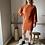 Thumbnail: Soft dress