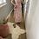 Thumbnail: Romantic LillieRose Maxi Dress