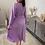 Thumbnail: Lila stunning dress