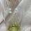 Thumbnail: Sweetwater pearl Earrings