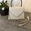 Thumbnail: Beige Elegance Bag