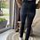 Thumbnail: Lovely Rosa High Waist jeans