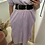 Thumbnail: Tetra Comfy Dress Lila