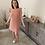 Thumbnail: Serinda Shoes Pink