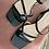 Thumbnail: Anesia hakschoentje