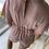 Thumbnail: Classy jumpsuit roos