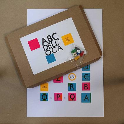 ABC dell'Oca