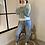 Thumbnail: Mom jeans