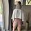 Thumbnail: Kathy Dusty Pink Short