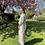 Thumbnail: Romantic dress print