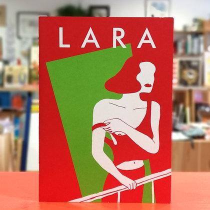 Lara - Canicola