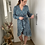 Thumbnail: Feel good dress