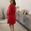 Thumbnail: Lovely Red Dress