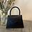 Thumbnail: Black Elegance Bag
