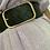 Thumbnail: Black Belt Gold classy