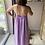 Thumbnail: Lovely maxi dress Lila
