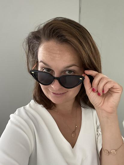 Sunglasses Costa Rica