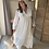 Thumbnail: Stunning White Dress