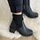 Thumbnail: Black boots