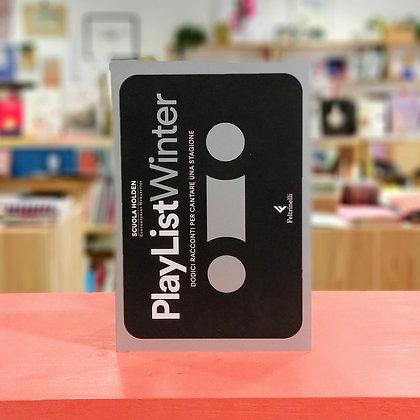 PlayList Winter - Feltrinelli