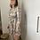 Thumbnail: Light Colors Dress