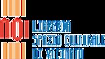 NOI-logo-DEF-colore-baseridotto.png