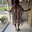 Thumbnail: Kimono bruin