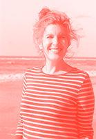 Caroline Buijs_red_S.jpg