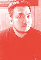 Page Tsou_red_S.jpg