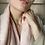 Thumbnail: Pink Enamel Necklace