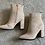 Thumbnail: Beige boots