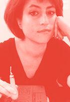 Sarah Mazzetti_red_S.jpg