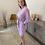Thumbnail: Lovely Lila Dress