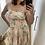 Thumbnail: Happy Summer Dress