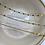 Thumbnail: Colour Bracelets