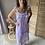 Thumbnail: Tetra Dress Romantic Lila